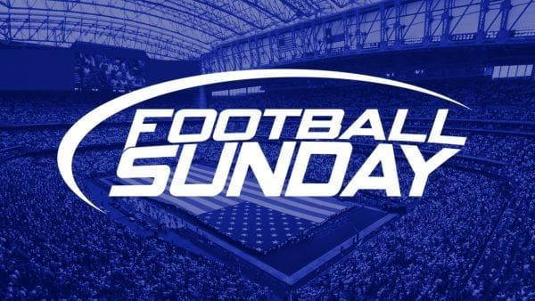 Football Sunday